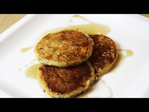 Recette musculation pancakes prot in s fastgoodcuisinetop recettes top recettes - Recette cuisine musculation ...